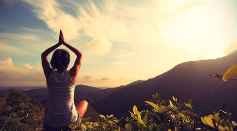 umbria openair yoga classes, umbria open air yoga classes, assisi open-air yoga classes, assisi openair yoga classes, assisi open air yoga classes, perugia open-air yoga classes, perugia openair yoga classes, perugia open air yoga classes