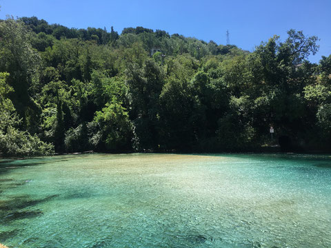 discover umbria italy, discover umbria narni, discover umbria terni, umbria outdoor activities, umbria green sport, umbria green trail