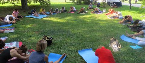 umbria yoga retreat, assisi yoga retreat, perugia yoga retreat, yoga classes in umbria, yoga classes in assisi, yoga classes in perugia, open-air yoga in umbria, open-air yoga in assisi, open-air yoga umbria italy, yoga umbria italy, assisi yoga classes