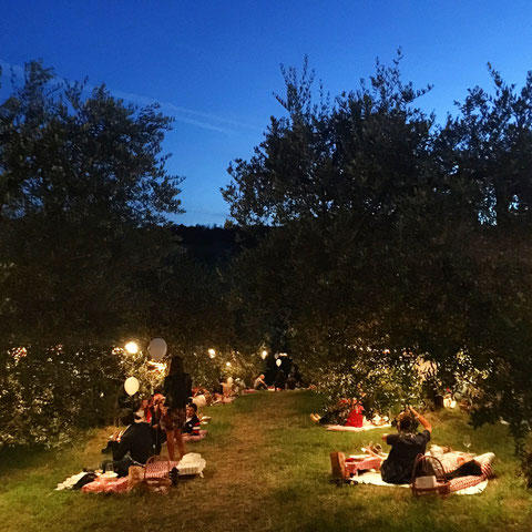 assisi outdoor picnic, assisi picnic experience, picnic in assisi, assisi cuisine, assisi typical cuisine, assisi classic cuisine, assisi traditional cuisine, assisi food&wine