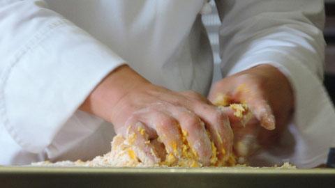 scuola di cucina in umbria escursioni in umbria sorprendimi umbria percorso enogastronomico umbria  assisi bettona perugia gubbio