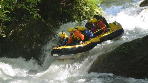 umbria terni rafting, river nera rafting, river nera excursion, umbria rafting excursions, terni rafting