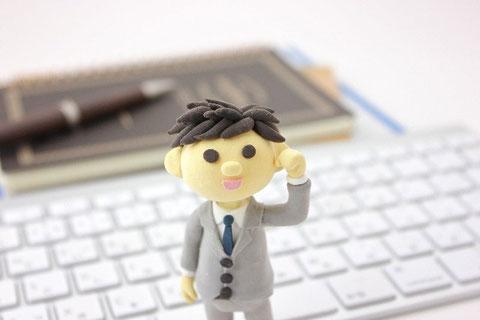 検索キーワードで検索ユーザーの目的が分る