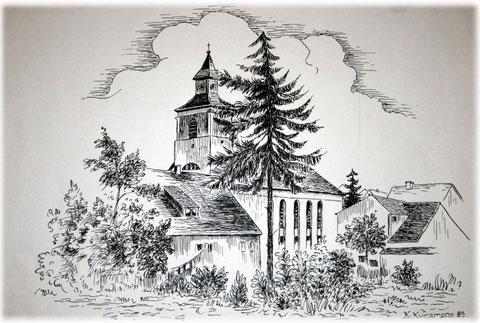von K.Kunzmann 1989