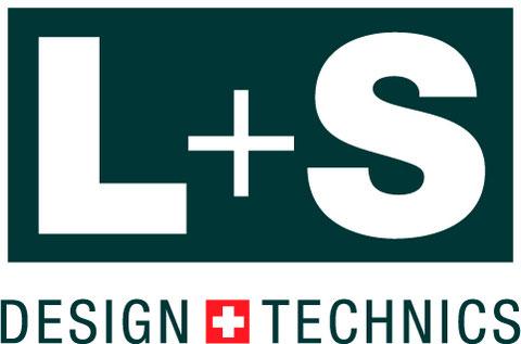L+S AG