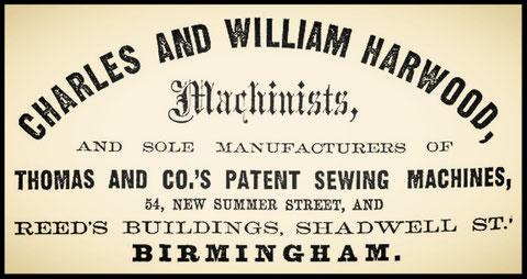 1864-5 - www.gracesguide.co.uk