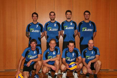 Herren LL 2012-2013
