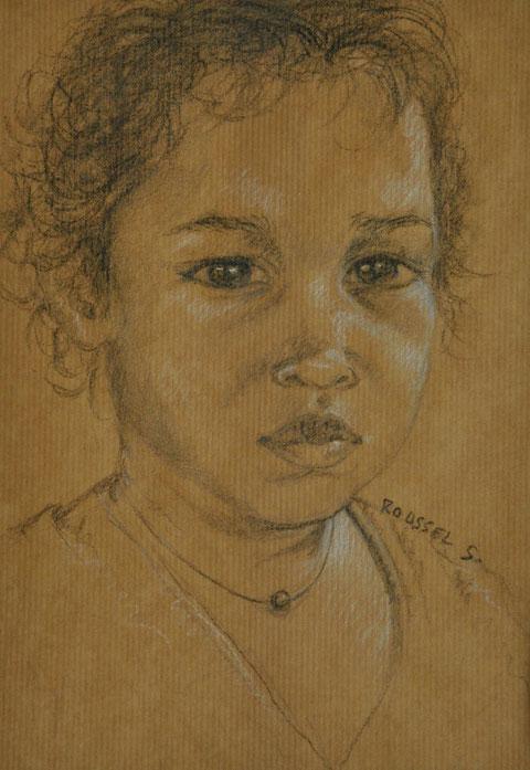 dessin-papier-kraft-enfant-nouvelle-caledonie