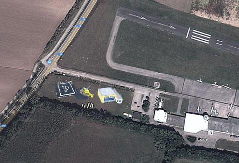 (c) google-maps