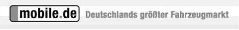Autobörse Fischeln Krefeld mobile