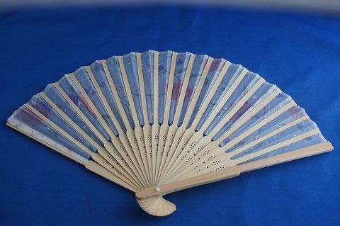 #40 Oriental Fan