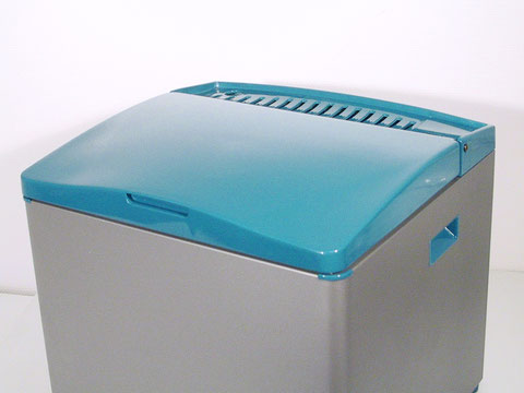 Coolbox By Tristar Europe BV