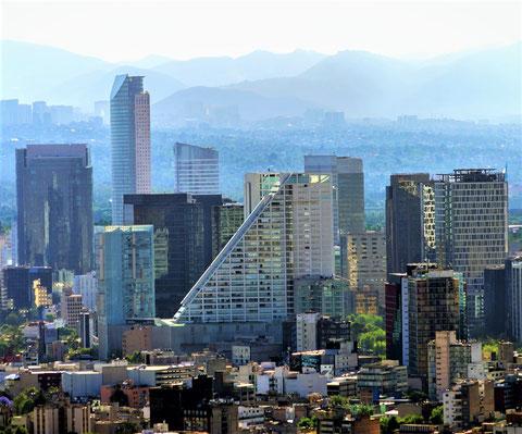 Einzelunterricht, business spanisch, Lateinamerika-Experten, Interkulturelles Training Lateinamerika, Coaching und Beratung