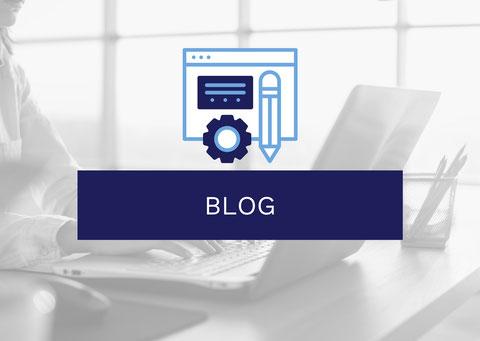 Think Tank Blog