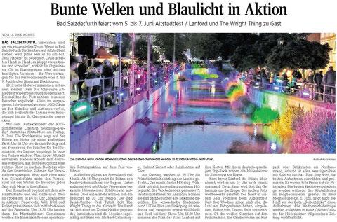 Quelle: Hildesheimer Allgemeine Zeitung vom 22.05.2015