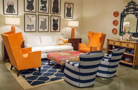 Market trends 2014 design home interiors mark little for Furniture r us philadelphia