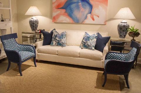 C.R. Laine Furniture