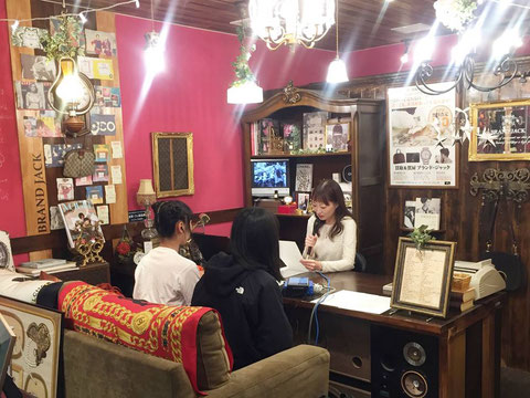 FM仙台【AIR JAM Friday】ラジオ|11/15生放送