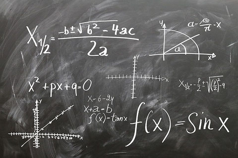Mathematik Nachhilfe via Skype