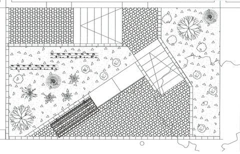 Planung - Garten - Wuppertal