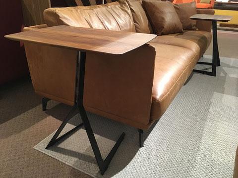サイドテーブル ニフティ 馬場家具