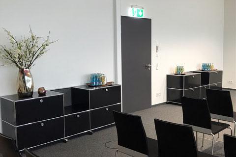 KochSuite Freiburg Konferenzräume Tagungen