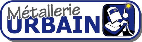 Logo Urbain