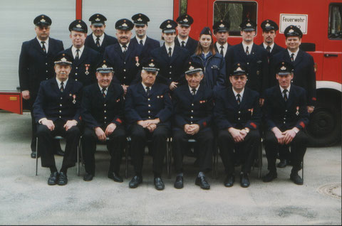LG Immerath 1996