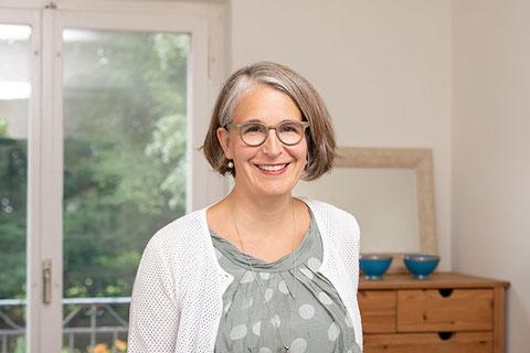 Katrin Zogg, jugendcoaching pascale erni, Aarau