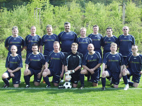 SGS AH 2010