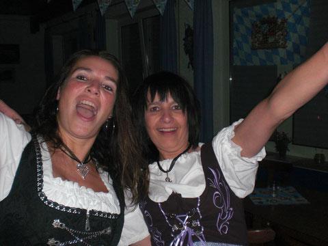 AH Oktoberfest 2011