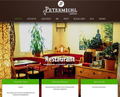 Petermichl