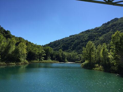 Vakantiehuis huren Casa Panoramica Italie Le Marche