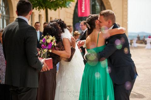 hochzeit koblenz, hochzeitsfotografie koblenz, kirchliche trauung koblenz, ehrenbreitstein, hochzeitsfotografin koblenz, wedding koblenz, brautpaarshooting, kuppelsaal ehrenbreitstein, heiraten in koblenz