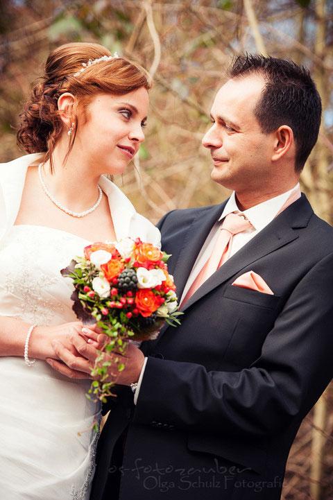 Hochzeitsfotografie Koblenz, Hochzeitsfotograf Köln, Fotograf Koblenz, Fotostudio Koblenz, Brautpaarshooting, Hochzeitsreportage, os-fotozauber, Olga-schulz-fotogafie.de