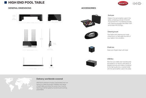 https://ixocarbon.com/bugatti-pool-table/