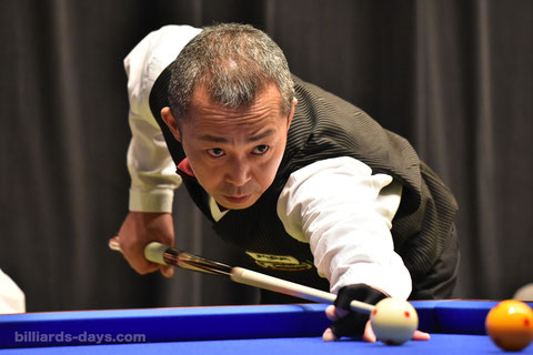 Koji Funaki