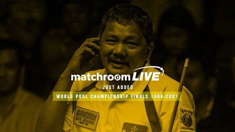https://matchroom.live/sports/pool