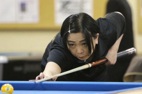 Maiko Nakamura