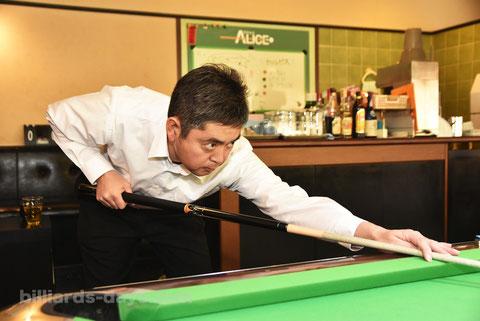 Toshiyuki Sugahara