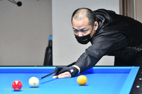 3rd prize Takao Miyashita 宮下崇生