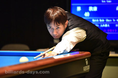 5th prize Nobuyasu Sakai 界敦康