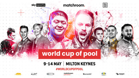 http://www.matchroompool.com/world-cup-of-pool/