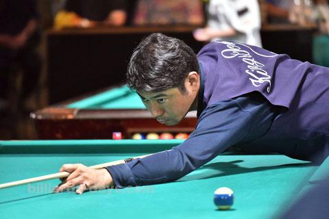 Kenichi Uchigaki