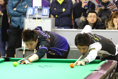 2016 Kansai Open