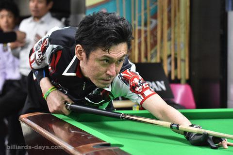Tomoo Takano