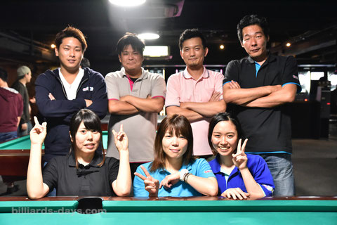 CTR Low-Ball(行徳/長太郎)