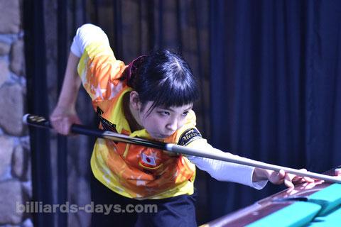 Yuki Hiraguchi JPBA 50th Class