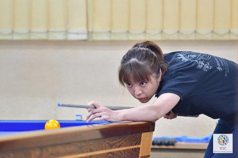 Ayako Sakai