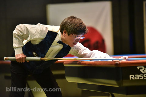 5th prize Youichiro Mori 森陽一郎